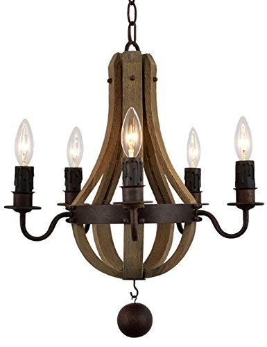 American Pendant Lights - 2