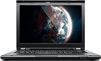 Lenovo ThinkPad T430s Intel AMT Drivers for Mac Download