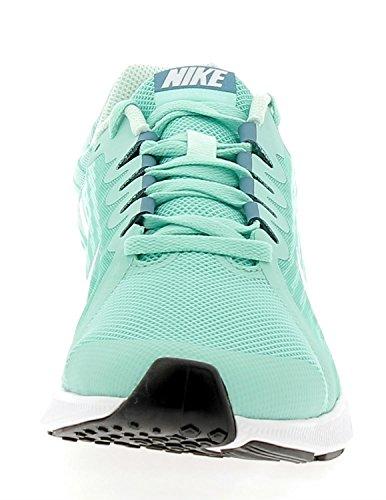 845403 23 Coin Basket Grey Wolf 633 Uomo Mtlc Verde Da Scarpe Nike Gold infrared 8dTqwPU8