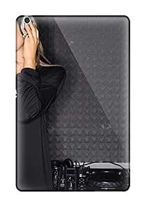 8876684I69475085 Tough Ipad Case Cover/ Case For Ipad Mini(dj)