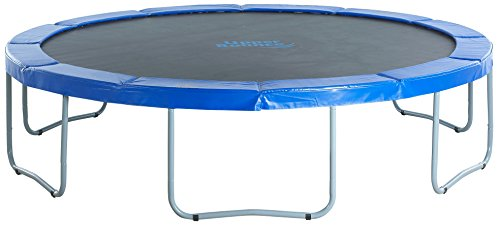 Upper Bounce Trampoline by Upper Bounce (Image #1)