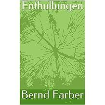 Enthullungen  (German Edition)