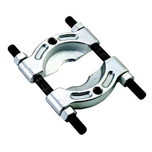 OTC (1130) Bearing Splitter - 1/2'' to 9''