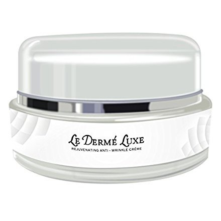 Affordable Anti Aging Skin Care - 4