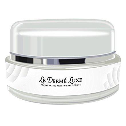 Affordable Skin Care Line - 6