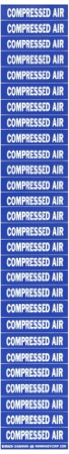 brady-91917-semiconductor-chemical-pipe-markers-b-946-1-2-height-x-2-1-4w-white-on-blue-pressure-sen