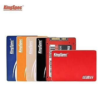Ssd Sataii 8 GB 16 GB 32 GB Sataiii 60 GB 64 GB Ssd 128 GB 256 GB ...