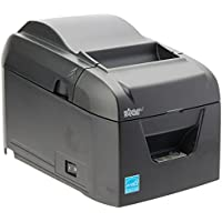 Star Micronics BSC10UD GRY (Export Only)