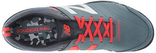 Shoe Men's New Light Petrol V3 Balance Audazo Soccer wBvxnOpqH
