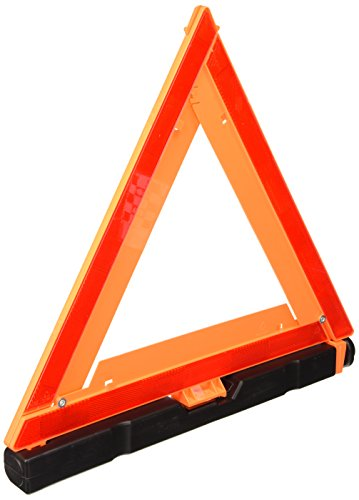 Victor 22 5 00230 8 Emergency Warning Triangle