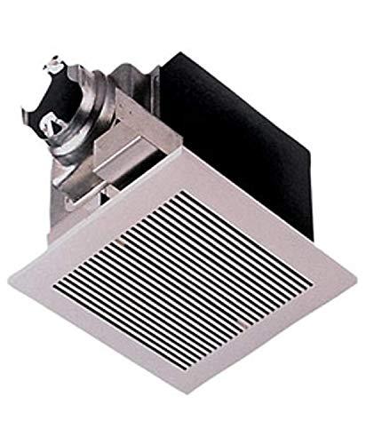 Panasonic FV-30VQ3 WhisperCeiling 290 CFM Ceiling Mounted Fan
