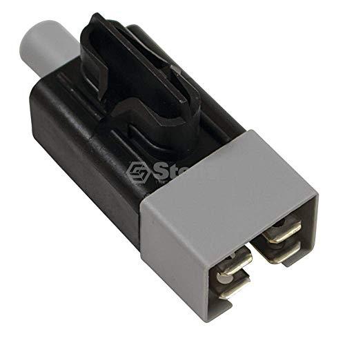 Interlock Switch / John Deere GY20094 - Stens 430-550