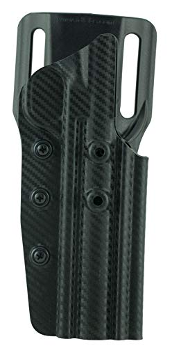 Tactical Solutions LOW RIDE Trail-Lite Browning Buck Mark .22 Holster - HOL-BM-L