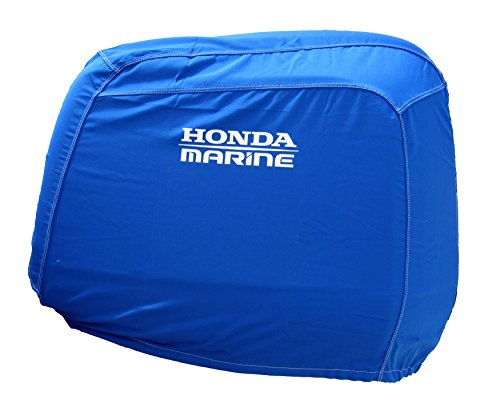 Honda 08361-34060AH Engine Cover by Honda