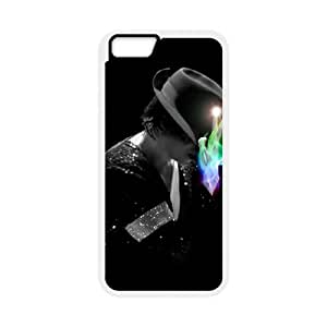 Fashionable Case Michael Jackson for iPhone 6,6s 4.7 Inch WASXO8475884