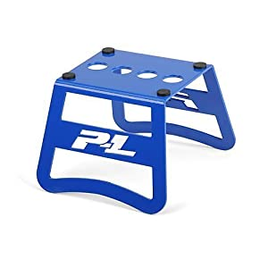 Pro-Line Car Stand by Pro-line Racing