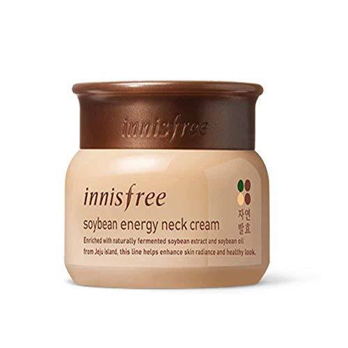 Buy neck creams 2016
