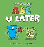 ABC U Later, David Horvath and Sun-Min Kim, 037585343X