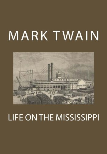 mississippi trial book report Mississippi trial, 1955 40 chris as well as the dramatic trial and speedy acquittal details about till's accuser's testimony--this book grants eye-opening.