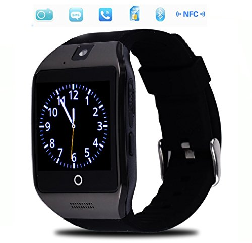 Camera Bluetooth Mp3 Phone - 1
