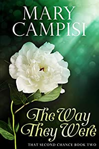The Way They Were by Mary Campisi ebook deal