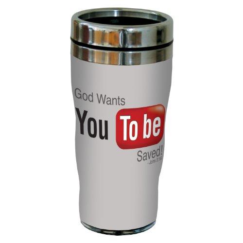 you tube merchandise - 7