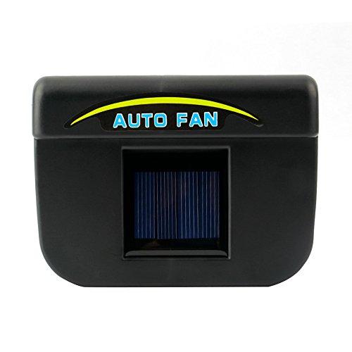 ultaplaytmnew-solar-power-car-window-fan-auto-ventilator-cooler-air-vehicle-radiator-vent-with-rubbe