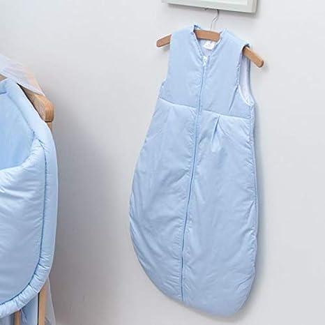 15 Baby Comfort Sleeping Bag 6-18 Months 86 cm Cotton Travel Bag