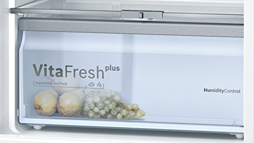 Kleiner Kühlschrank Bosch : Bosch ksl20ar30 serie 8 mini kühlschrank a 127cm höhe 149