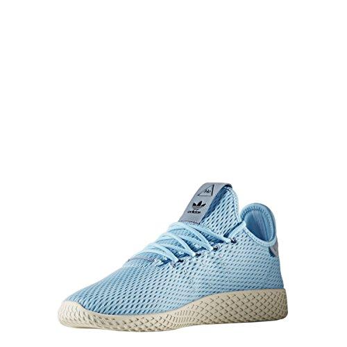Adidas Originaler Pw Tennis Hu - Mænds Herre Cp9764 Størrelse 6.5 o5tLdc