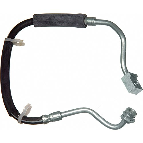 Wagner BH133805 Premium Brake Hose (Wagner Brakes Brake Hose)