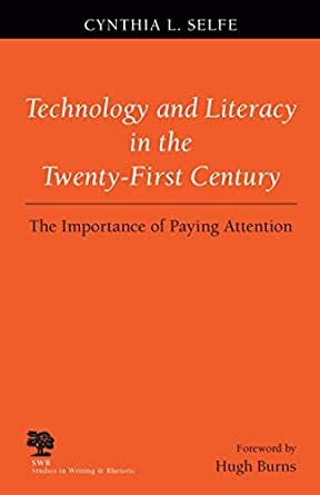 essay importance of education in 21st century The importance of a college education in the twenty-first century importance of education essay of the 20th and 21st centuries.