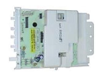 Otsein - Modulo electronico lavadora Otsein OHNT11.6AA: Amazon.es ...