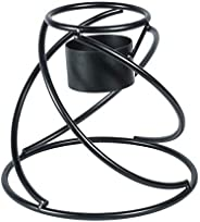 Echo Valley 9128 Small Helix Globe Stand
