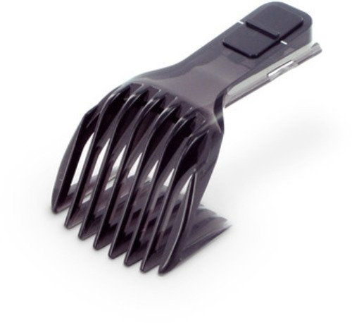 Replacement Combs - 2