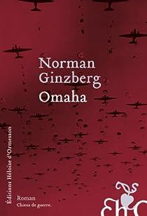 Omaha par Ginzberg