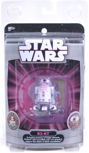 star-wars-30th-anniversary-collection-exclusives-r2-kt-action-figure