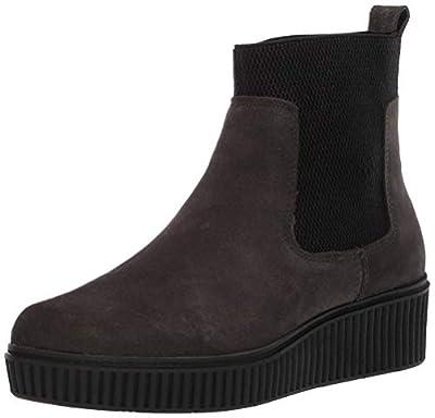 Aerosoles Women's Barnstormer Fashion Boot