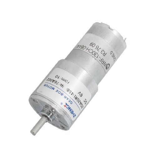 edealmax-dc-6v-10rpm-2-terminales-con-forma-de-cilindro-elctrico-con-engranaje-motor-zga20ru