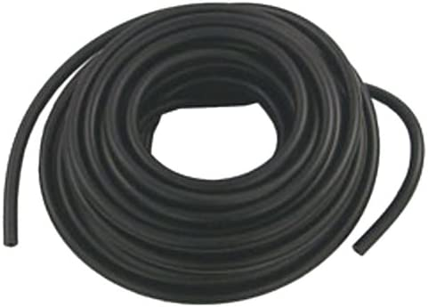 3//16 X 50 Feet Sierra 18-8052 Fuel Hose