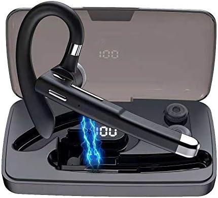 Bluetooth headset china