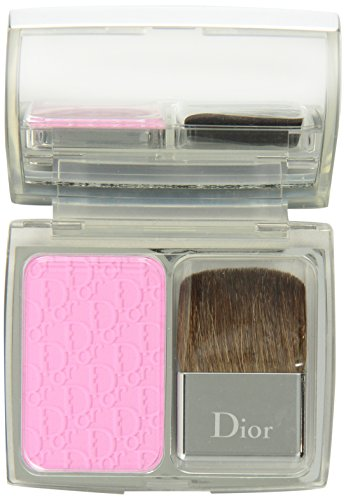 christian-dior-rosy-glow-awakening-blush-no-1-petal-for-women-026-ounce