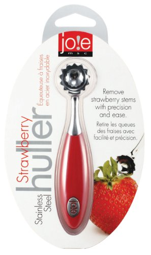 strawberry cleaner - 2