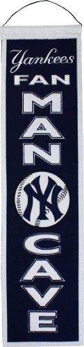 Yankees Mascot New York Yankees Mascot Yankees Mascots