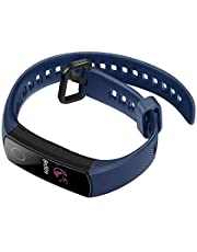 Honor Band 5 Fitness Tracker - Blue