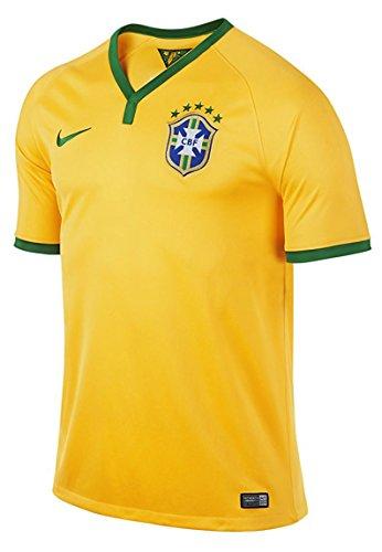 Buy brazil nike xl