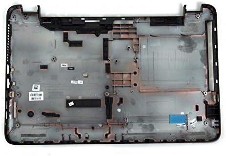 BB for HP 250 G4 255 G4 Series Bottom Base 814614-001