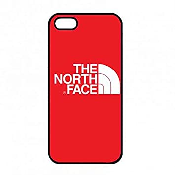 coque iphone 7 the north face