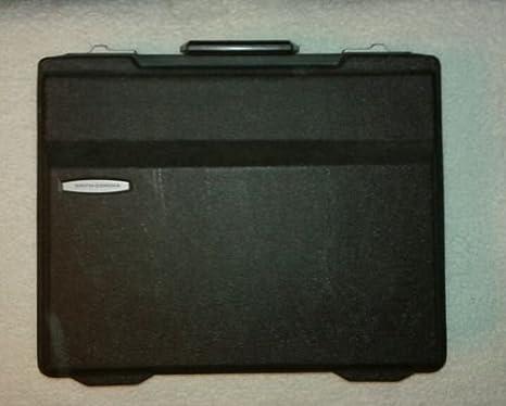 Smith-corona Coronet Super 12 Coronamatic portátil eléctrico máquina de escribir: Amazon.es: Electrónica