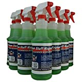 Green Stuff Degreaser 12 Quarts